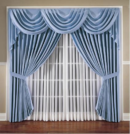 Viste las ventanas de tu hogar - Chalets de Lujo